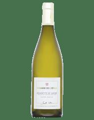 roussette-cuvee-emilie-vin-savoie-idylle
