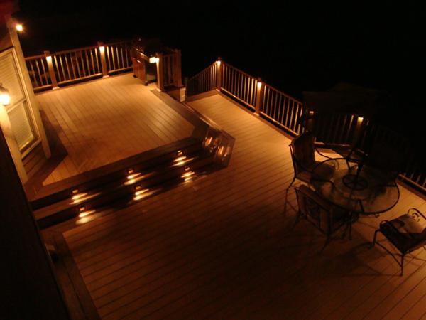 Best Outdoor Solar Led Lights