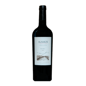 Alamos Selección - Vinacos