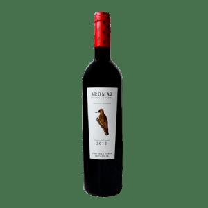 Aromaz - Vinacos