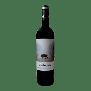 madremia-vinacos