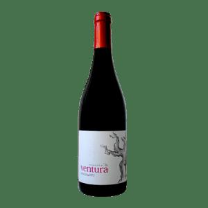 Memoria de Ventura - Vinacos