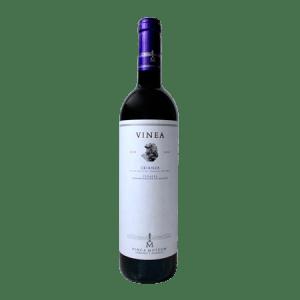 Vinea Crianza - Vinacos