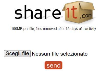 4941639258 a9ace362b7 Share1t: compartir fácilmente archivos en línea
