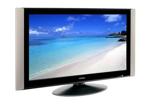 voici comment nettoyer un ecran lcd facilement. Black Bedroom Furniture Sets. Home Design Ideas