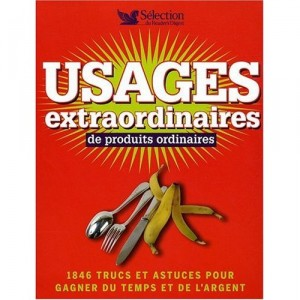 usages-extraordinaires-de-produits-ordinaires