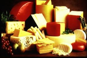 conservez votre fromage avec du vinaigre
