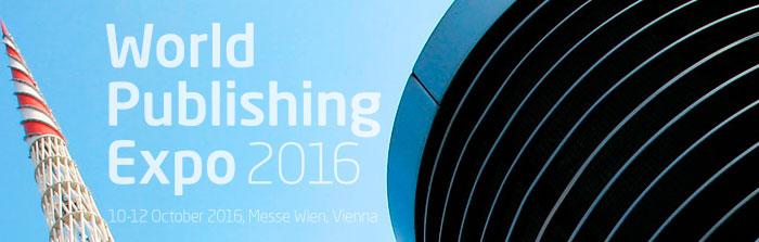 WPE2016 Viena