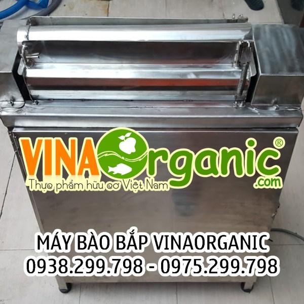 may-bao-bap-vinaorganic-3