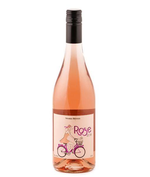 rose075