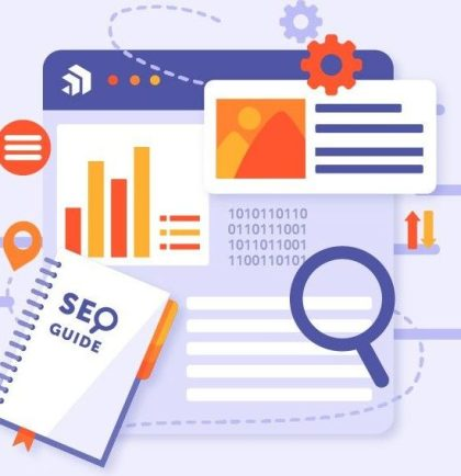 Technical SEO Solutions