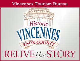 c city of vincennes