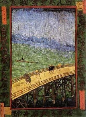Vincent Van Gogh The Complete Works Autoportrait Au