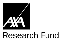 AXA-Research-Fund-300x140nb