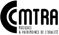 logo_cmtra_nb