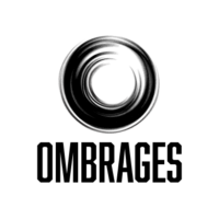 logotype_ombrages