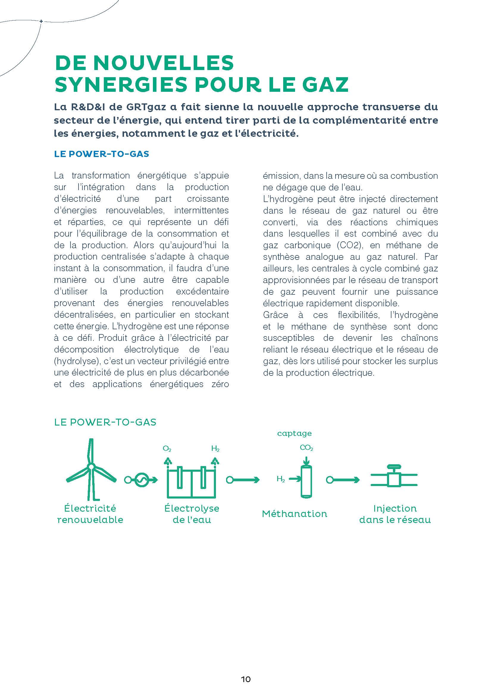 Brochure_GRTGAZ_SCIENCES&Co_V3_Page_12