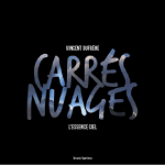 Couverture_CarresNuages-small