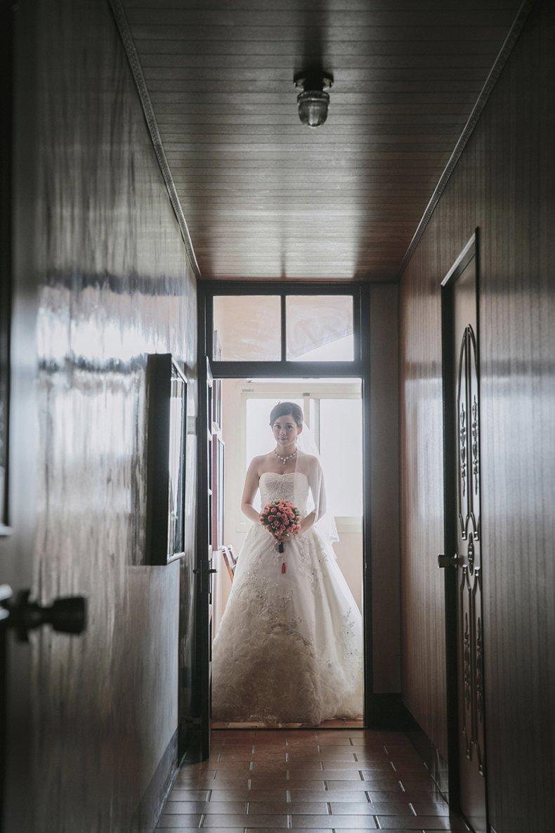 451-婚攝, 婚攝Vincent, 寒舍艾美婚攝, 寒舍艾美婚禮攝影, 寒舍艾美攝影師, 寒舍艾美婚禮紀錄, 寒舍艾美婚宴, 自助婚紗, 婚紗攝影, 婚攝推薦, 婚紗攝影推薦, 孕婦寫真, 孕婦寫真推薦, 婚攝, 孕婦寫真, 孕婦照, 婚禮紀錄, 婚禮攝影, 藝人婚禮, 自助婚紗, 婚紗攝影, 婚禮攝影推薦, 自助婚紗, 新生兒寫真, 海外婚禮攝影, 海島婚禮, 峇里島婚禮, 風雲20攝影師, 寒舍艾美, 東方文華, 君悅酒店, 萬豪酒店, ISPWP & WPPI, 國際婚禮攝影, 台北婚攝, 台中婚攝, 高雄婚攝, 婚攝推薦, 自助婚紗, 自主婚紗, 新生兒寫真孕婦寫真, 孕婦照, 孕婦寫真, 婚禮紀錄, 婚禮攝影, 婚禮紀錄, 藝人婚禮, 自助婚紗, 婚紗攝影, 婚禮攝影推薦, 孕婦寫真, 自助婚紗, 新生兒寫真, 海外婚禮攝影, 海島婚禮, 峇里島婚攝, 寒舍艾美婚攝, 東方文華婚攝, 君悅酒店婚攝,  萬豪酒店婚攝, 君品酒店婚攝, 翡麗詩莊園婚攝, 晶華酒店婚攝, 林酒店婚攝, 君品婚