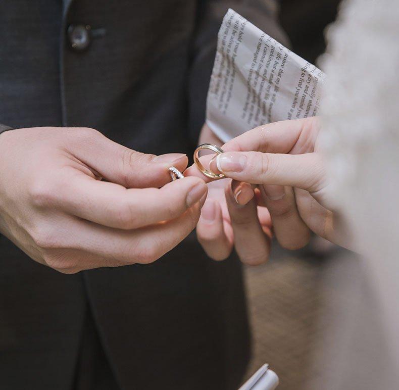 32-婚攝, 婚攝Vincent, 寒舍艾美婚攝, 寒舍艾美婚禮攝影, 寒舍艾美攝影師, 寒舍艾美婚禮紀錄, 寒舍艾美婚宴, 自助婚紗, 婚紗攝影, 婚攝推薦, 婚紗攝影推薦, 孕婦寫真, 孕婦寫真推薦, 婚攝, 孕婦寫真, 孕婦照, 婚禮紀錄, 婚禮攝影, 藝人婚禮, 自助婚紗, 婚紗攝影, 婚禮攝影推薦, 自助婚紗, 新生兒寫真, 海外婚禮攝影, 海島婚禮, 峇里島婚禮, 風雲20攝影師, 寒舍艾美, 東方文華, 君悅酒店, 萬豪酒店, ISPWP & WPPI, 國際婚禮攝影, 台北婚攝, 台中婚攝, 高雄婚攝, 婚攝推薦, 自助婚紗, 自主婚紗, 新生兒寫真孕婦寫真, 孕婦照, 孕婦寫真, 婚禮紀錄, 婚禮攝影, 婚禮紀錄, 藝人婚禮, 自助婚紗, 婚紗攝影, 婚禮攝影推薦, 孕婦寫真, 自助婚紗, 新生兒寫真, 海外婚禮攝影, 海島婚禮, 峇里島婚攝, 寒舍艾美婚攝, 東方文華婚攝, 君悅酒店婚攝,  萬豪酒店婚攝, 君品酒店婚攝, 翡麗詩莊園婚攝, 晶華酒店婚攝, 林酒店婚攝, 君品婚攝, 寒舍艾麗婚攝, 中國麗緻婚攝, 萬豪酒店婚攝推薦, 萬怡酒店婚攝推薦