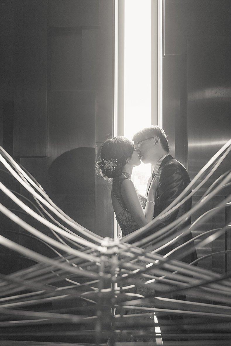 46-婚攝, 婚攝Vincent, 寒舍艾美婚攝, 寒舍艾美婚禮攝影, 寒舍艾美攝影師, 寒舍艾美婚禮紀錄, 寒舍艾美婚宴, 自助婚紗, 婚紗攝影, 婚攝推薦, 婚紗攝影推薦, 孕婦寫真, 孕婦寫真推薦, 婚攝, 孕婦寫真, 孕婦照, 婚禮紀錄, 婚禮攝影, 藝人婚禮, 自助婚紗, 婚紗攝影, 婚禮攝影推薦, 自助婚紗, 新生兒寫真, 海外婚禮攝影, 海島婚禮, 峇里島婚禮, 風雲20攝影師, 寒舍艾美, 東方文華, 君悅酒店, 萬豪酒店, ISPWP & WPPI, 國際婚禮攝影, 台北婚攝, 台中婚攝, 高雄婚攝, 婚攝推薦, 自助婚紗, 自主婚紗, 新生兒寫真孕婦寫真, 孕婦照, 孕婦寫真, 婚禮紀錄, 婚禮攝影, 婚禮紀錄, 藝人婚禮, 自助婚紗, 婚紗攝影, 婚禮攝影推薦, 孕婦寫真, 自助婚紗, 新生兒寫真, 海外婚禮攝影, 海島婚禮, 峇里島婚攝, 寒舍艾美婚攝, 東方文華婚攝, 君悅酒店婚攝,  萬豪酒店婚攝, 君品酒店婚攝, 翡麗詩莊園婚攝, 晶華酒店婚攝, 林酒店婚攝, 君品婚
