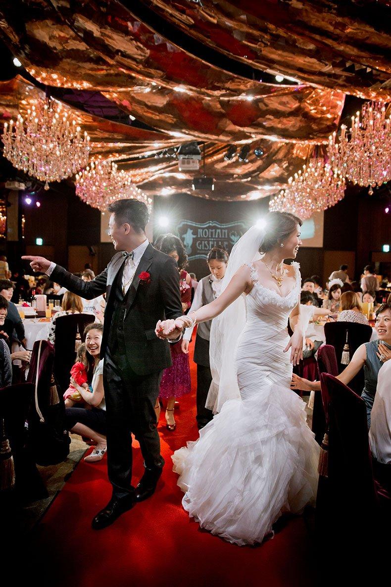 C1-1-婚攝, 婚攝Vincent, 寒舍艾美婚攝, 寒舍艾美婚禮攝影, 寒舍艾美攝影師, 寒舍艾美婚禮紀錄, 寒舍艾美婚宴, 自助婚紗, 婚紗攝影, 婚攝推薦, 婚紗攝影推薦, 孕婦寫真, 孕婦寫真推薦, 婚攝, 孕婦寫真, 孕婦照, 婚禮紀錄, 婚禮攝影, 藝人婚禮, 自助婚紗, 婚紗攝影, 婚禮攝影推薦, 自助婚紗, 新生兒寫真, 海外婚禮攝影, 海島婚禮, 峇里島婚禮, 風雲20攝影師, 寒舍艾美, 東方文華, 君悅酒店, 萬豪酒店, ISPWP & WPPI, 國際婚禮攝影, 台北婚攝, 台中婚攝, 高雄婚攝, 婚攝推薦, 自助婚紗, 自主婚紗, 新生兒寫真孕婦寫真, 孕婦照, 孕婦寫真, 婚禮紀錄, 婚禮攝影, 婚禮紀錄, 藝人婚禮, 自助婚紗, 婚紗攝影, 婚禮攝影推薦, 孕婦寫真, 自助婚紗, 新生兒寫真, 海外婚禮攝影, 海島婚禮, 峇里島婚攝, 寒舍艾美婚攝, 東方文華婚攝, 君悅酒店婚攝,  萬豪酒店婚攝, 君品酒店婚攝, 翡麗詩莊園婚攝, 晶華酒店婚攝, 林酒店婚攝, 君品婚攝, 寒舍艾麗婚攝, 中國麗緻婚攝, 萬豪酒店婚攝推薦, 萬怡酒店婚攝推薦