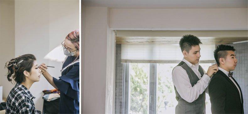 婚攝, 婚禮記錄, 婚紗, 婚紗攝影, 自助婚紗, 自主婚紗, Vincent Cheng,婚攝,婚禮記錄, 陽明山中國麗緻, 草地婚禮, 戶外婚禮, 03