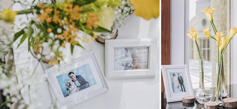 婚攝, 婚禮記錄, 婚紗, 婚紗攝影, 自助婚紗, 自主婚紗, Vincent Cheng,婚攝,婚禮記錄, BELLAVITA, 寶麗廣場,05