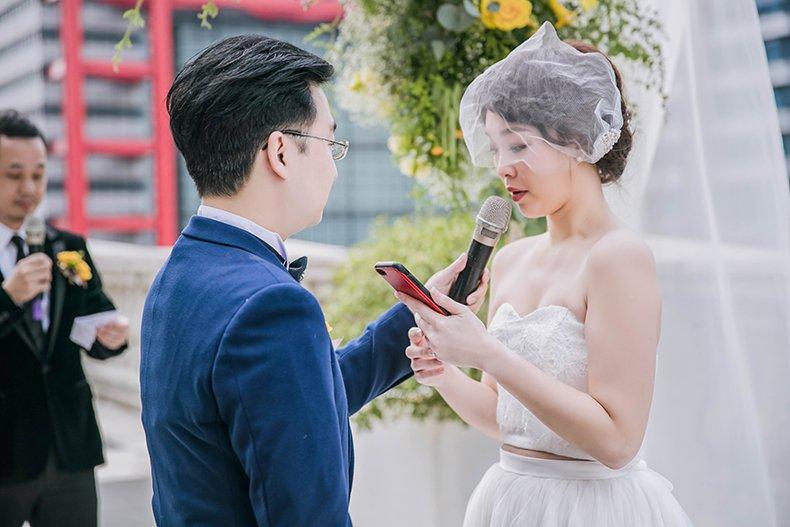 婚攝, 婚禮記錄, 婚紗, 婚紗攝影, 自助婚紗, 自主婚紗, Vincent Cheng,婚攝,婚禮記錄, BELLAVITA, 寶麗廣場,23