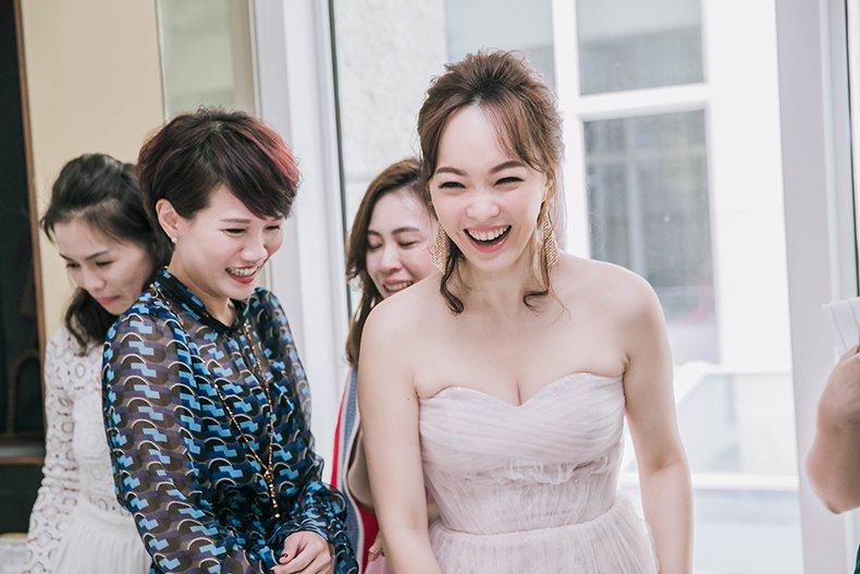 婚攝, 婚禮記錄, 婚紗, 婚紗攝影, 自助婚紗, 自主婚紗, Vincent Cheng,婚攝,婚禮記錄, BELLAVITA, 寶麗廣場,40