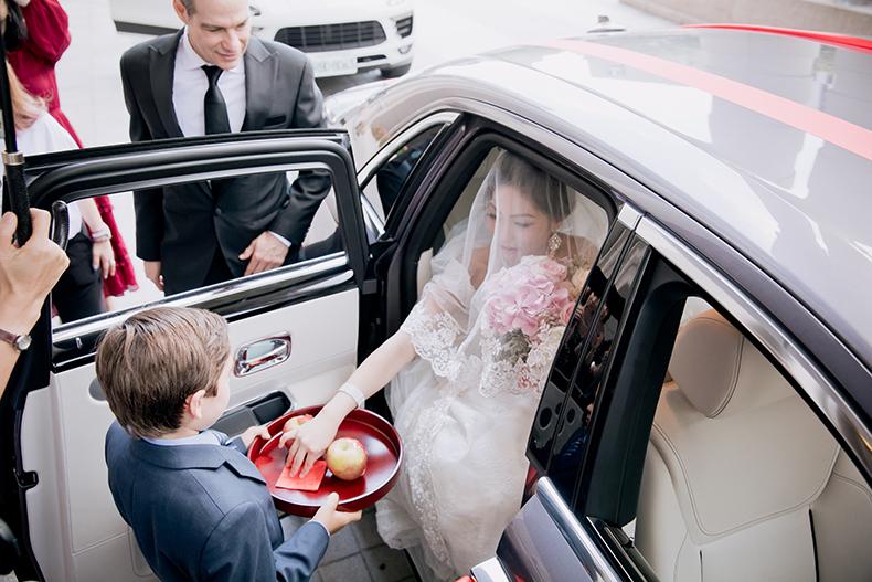 049-婚攝, 婚攝Vincent, 寒舍艾美婚攝, 寒舍艾美婚禮攝影, 寒舍艾美攝影師, 寒舍艾美婚禮紀錄, 寒舍艾美婚宴, 自助婚紗, 婚紗攝影, 婚攝推薦, 婚紗攝影推薦, 孕婦寫真, 孕婦寫真推薦, 婚攝, 孕婦寫真, 孕婦照, 婚禮紀錄, 婚禮攝影, 藝人婚禮, 自助婚紗, 婚紗攝影, 婚禮攝影推薦, 自助婚紗, 新生兒寫真, 海外婚禮攝影, 海島婚禮, 峇里島婚禮, 風雲20攝影師, 寒舍艾美, 東方文華, 君悅酒店, 萬豪酒店, ISPWP & WPPI, 國際婚禮攝影, 台北婚攝, 台中婚攝, 高雄婚攝, 婚攝推薦, 自助婚紗, 自主婚紗, 新生兒寫真孕婦寫真, 孕婦照, 孕婦寫真, 婚禮紀錄, 婚禮攝影, 婚禮紀錄, 藝人婚禮, 自助婚紗, 婚紗攝影, 婚禮攝影推薦, 孕婦寫真, 自助婚紗, 新生兒寫真, 海外婚禮攝影, 海島婚禮, 峇里島婚攝, 寒舍艾美婚攝, 東方文華婚攝, 君悅酒店婚攝,  萬豪酒店婚攝, 君品酒店婚攝, 翡麗詩莊園婚攝, 晶華酒店婚攝, 林酒店婚攝, 君品婚攝, 寒舍艾麗婚攝, 中國麗緻婚攝, 萬豪酒店婚攝推薦, 萬怡酒店婚攝推薦