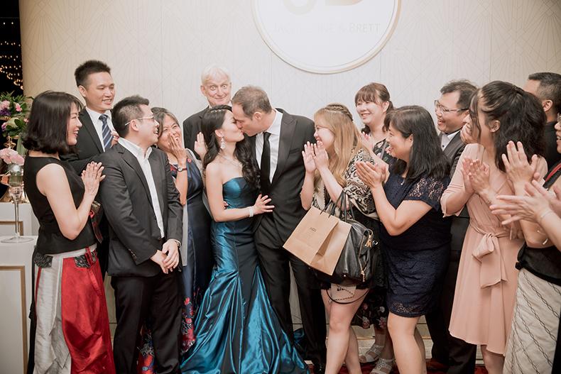 079-婚攝, 婚攝Vincent, 寒舍艾美婚攝, 寒舍艾美婚禮攝影, 寒舍艾美攝影師, 寒舍艾美婚禮紀錄, 寒舍艾美婚宴, 自助婚紗, 婚紗攝影, 婚攝推薦, 婚紗攝影推薦, 孕婦寫真, 孕婦寫真推薦, 婚攝, 孕婦寫真, 孕婦照, 婚禮紀錄, 婚禮攝影, 藝人婚禮, 自助婚紗, 婚紗攝影, 婚禮攝影推薦, 自助婚紗, 新生兒寫真, 海外婚禮攝影, 海島婚禮, 峇里島婚禮, 風雲20攝影師, 寒舍艾美, 東方文華, 君悅酒店, 萬豪酒店, ISPWP & WPPI, 國際婚禮攝影, 台北婚攝, 台中婚攝, 高雄婚攝, 婚攝推薦, 自助婚紗, 自主婚紗, 新生兒寫真孕婦寫真, 孕婦照, 孕婦寫真, 婚禮紀錄, 婚禮攝影, 婚禮紀錄, 藝人婚禮, 自助婚紗, 婚紗攝影, 婚禮攝影推薦, 孕婦寫真, 自助婚紗, 新生兒寫真, 海外婚禮攝影, 海島婚禮, 峇里島婚攝, 寒舍艾美婚攝, 東方文華婚攝, 君悅酒店婚攝, 萬豪酒店婚攝, 君品酒店婚攝, 翡麗詩莊園婚攝, 晶華酒店婚攝, 林酒店婚攝, 君品婚攝, 寒舍艾麗婚攝, 中國麗緻婚攝, 萬豪酒店婚攝推薦, 萬怡酒店婚攝推薦