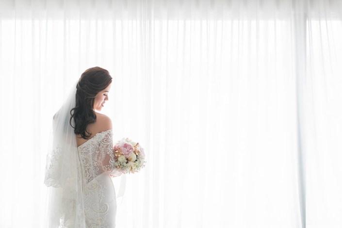 _婚攝Vincent-5-婚攝, 婚攝Vincent, 寒舍艾美婚攝, 寒舍艾美婚禮攝影, 寒舍艾美攝影師, 寒舍艾美婚禮紀錄, 寒舍艾美婚宴, 自助婚紗, 婚紗攝影, 婚攝推薦, 婚紗攝影推薦, 孕婦寫真, 孕婦寫真推薦, 婚攝, 孕婦寫真, 孕婦照, 婚禮紀錄, 婚禮攝影, 藝人婚禮, 自助婚紗, 婚紗攝影, 婚禮攝影推薦, 自助婚紗, 新生兒寫真, 海外婚禮攝影, 海島婚禮, 峇里島婚禮, 風雲20攝影師, 寒舍艾美, 東方文華, 君悅酒店, 萬豪酒店, ISPWP & WPPI, 國際婚禮攝影, 台北婚攝, 台中婚攝, 高雄婚攝, 婚攝推薦, 自助婚紗, 自主婚紗, 新生兒寫真孕婦寫真, 孕婦照, 孕婦寫真, 婚禮紀錄, 婚禮攝影, 婚禮紀錄, 藝人婚禮, 自助婚紗, 婚紗攝影, 婚禮攝影推薦, 孕婦寫真, 自助婚紗, 新生兒寫真, 海外婚禮攝影, 海島婚禮, 峇里島婚攝, 寒舍艾美婚攝, 東方文華婚攝, 君悅酒店婚攝, 萬豪酒店婚攝, 君品酒店婚攝, 翡麗詩莊園婚攝, 晶華酒店婚攝, 林酒店婚攝, 君品婚攝, 寒舍艾麗婚攝, 中國麗緻婚攝, 萬豪酒店婚攝推薦, 萬怡酒店婚攝推薦