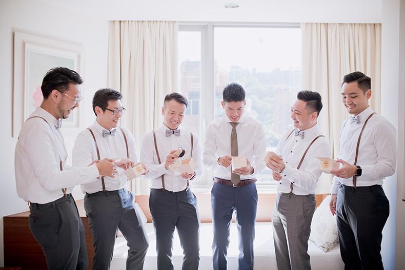 09-婚攝, 婚攝Vincent, 寒舍艾美婚攝, 寒舍艾美婚禮攝影, 寒舍艾美攝影師, 寒舍艾美婚禮紀錄, 寒舍艾美婚宴, 自助婚紗, 婚紗攝影, 婚攝推薦, 婚紗攝影推薦, 孕婦寫真, 孕婦寫真推薦, 婚攝, 孕婦寫真, 孕婦照, 婚禮紀錄, 婚禮攝影, 藝人婚禮, 自助婚紗, 婚紗攝影, 婚禮攝影推薦, 自助婚紗, 新生兒寫真, 海外婚禮攝影, 海島婚禮, 峇里島婚禮, 風雲20攝影師, 寒舍艾美, 東方文華, 君悅酒店, 萬豪酒店, ISPWP & WPPI, 國際婚禮攝影, 台北婚攝, 台中婚攝, 高雄婚攝, 婚攝推薦, 自助婚紗, 自主婚紗, 新生兒寫真孕婦寫真, 孕婦照, 孕婦寫真, 婚禮紀錄, 婚禮攝影, 婚禮紀錄, 藝人婚禮, 自助婚紗, 婚紗攝影, 婚禮攝影推薦, 孕婦寫真, 自助婚紗, 新生兒寫真, 海外婚禮攝影, 海島婚禮, 峇里島婚攝, 寒舍艾美婚攝, 東方文華婚攝, 君悅酒店婚攝,  萬豪酒店婚攝, 君品酒店婚攝, 翡麗詩莊園婚攝, 晶華酒店婚攝, 林酒店婚攝, 君品婚攝, 寒舍艾麗婚攝, 中國麗緻婚攝, 萬豪酒店婚攝推薦, 萬怡酒店婚攝推薦