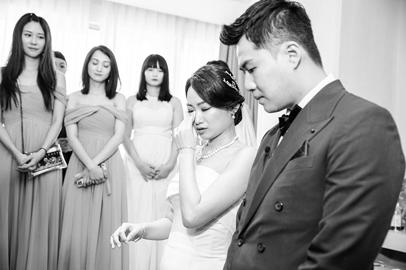 41-婚攝, 婚攝Vincent, 寒舍艾美婚攝, 寒舍艾美婚禮攝影, 寒舍艾美攝影師, 寒舍艾美婚禮紀錄, 寒舍艾美婚宴, 自助婚紗, 婚紗攝影, 婚攝推薦, 婚紗攝影推薦, 孕婦寫真, 孕婦寫真推薦, 婚攝, 孕婦寫真, 孕婦照, 婚禮紀錄, 婚禮攝影, 藝人婚禮, 自助婚紗, 婚紗攝影, 婚禮攝影推薦, 自助婚紗, 新生兒寫真, 海外婚禮攝影, 海島婚禮, 峇里島婚禮, 風雲20攝影師, 寒舍艾美, 東方文華, 君悅酒店, 萬豪酒店, ISPWP & WPPI, 國際婚禮攝影, 台北婚攝, 台中婚攝, 高雄婚攝, 婚攝推薦, 自助婚紗, 自主婚紗, 新生兒寫真孕婦寫真, 孕婦照, 孕婦寫真, 婚禮紀錄, 婚禮攝影, 婚禮紀錄, 藝人婚禮, 自助婚紗, 婚紗攝影, 婚禮攝影推薦, 孕婦寫真, 自助婚紗, 新生兒寫真, 海外婚禮攝影, 海島婚禮, 峇里島婚攝, 寒舍艾美婚攝, 東方文華婚攝, 君悅酒店婚攝,  萬豪酒店婚攝, 君品酒店婚攝, 翡麗詩莊園婚攝, 晶華酒店婚攝, 林酒店婚攝, 君品婚攝, 寒舍艾麗婚攝, 中國麗緻婚攝, 萬豪酒店婚攝推薦, 萬怡酒店婚攝推薦