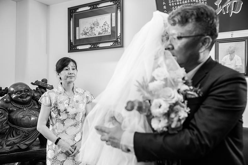 53-婚攝, 婚攝Vincent, 寒舍艾美婚攝, 寒舍艾美婚禮攝影, 寒舍艾美攝影師, 寒舍艾美婚禮紀錄, 寒舍艾美婚宴, 自助婚紗, 婚紗攝影, 婚攝推薦, 婚紗攝影推薦, 孕婦寫真, 孕婦寫真推薦, 婚攝, 孕婦寫真, 孕婦照, 婚禮紀錄, 婚禮攝影, 藝人婚禮, 自助婚紗, 婚紗攝影, 婚禮攝影推薦, 自助婚紗, 新生兒寫真, 海外婚禮攝影, 海島婚禮, 峇里島婚禮, 風雲20攝影師, 寒舍艾美, 東方文華, 君悅酒店, 萬豪酒店, ISPWP & WPPI, 國際婚禮攝影, 台北婚攝, 台中婚攝, 高雄婚攝, 婚攝推薦, 自助婚紗, 自主婚紗, 新生兒寫真孕婦寫真, 孕婦照, 孕婦寫真, 婚禮紀錄, 婚禮攝影, 婚禮紀錄, 藝人婚禮, 自助婚紗, 婚紗攝影, 婚禮攝影推薦, 孕婦寫真, 自助婚紗, 新生兒寫真, 海外婚禮攝影, 海島婚禮, 峇里島婚攝, 寒舍艾美婚攝, 東方文華婚攝, 君悅酒店婚攝,  萬豪酒店婚攝, 君品酒店婚攝, 翡麗詩莊園婚攝, 晶華酒店婚攝, 林酒店婚攝, 君品婚