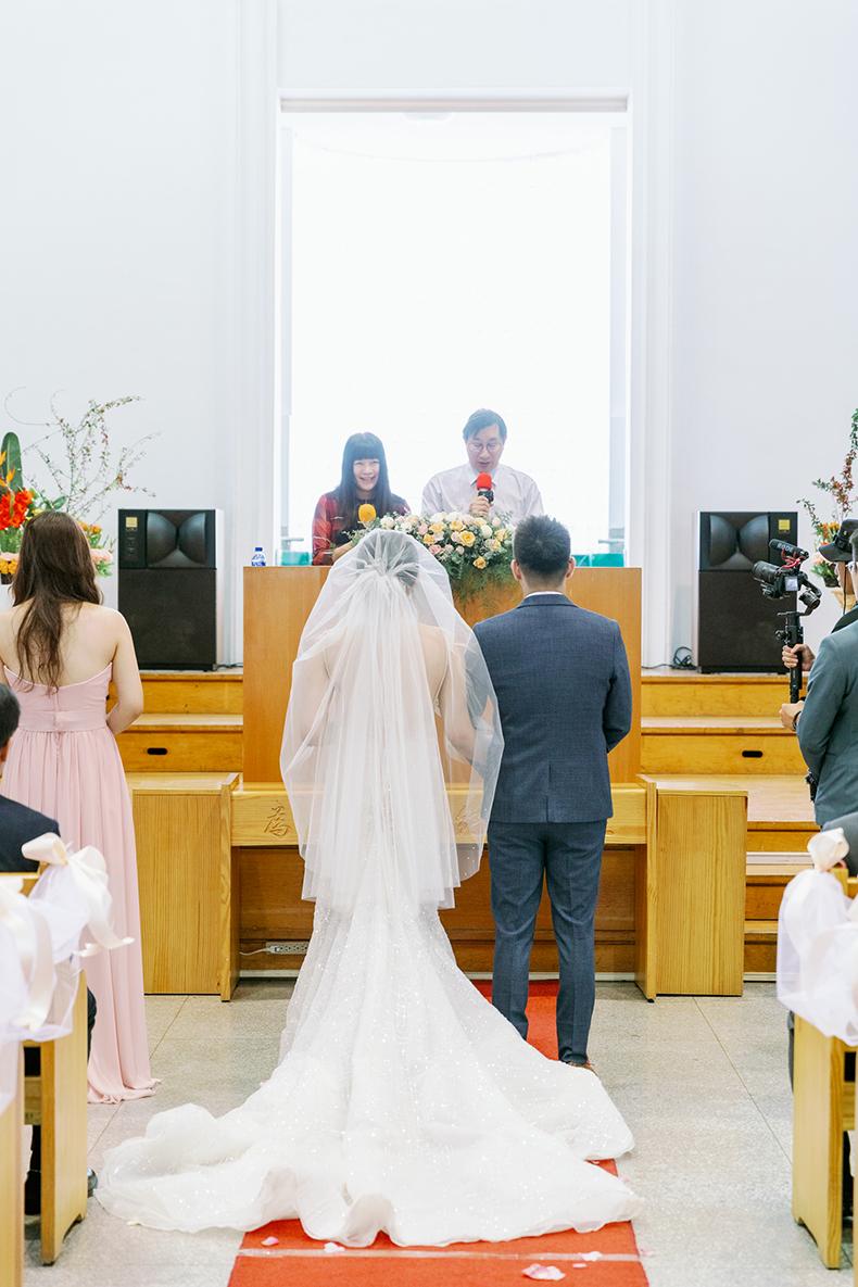 047-婚攝, 婚攝Vincent, 寒舍艾美婚攝, 寒舍艾美婚禮攝影, 寒舍艾美攝影師, 寒舍艾美婚禮紀錄, 寒舍艾美婚宴, 自助婚紗, 婚紗攝影, 婚攝推薦, 婚紗攝影推薦, 孕婦寫真, 孕婦寫真推薦, 婚攝, 孕婦寫真, 孕婦照, 婚禮紀錄, 婚禮攝影, 藝人婚禮, 自助婚紗, 婚紗攝影, 婚禮攝影推薦, 自助婚紗, 新生兒寫真, 海外婚禮攝影, 海島婚禮, 峇里島婚禮, 風雲20攝影師, 寒舍艾美, 東方文華, 君悅酒店, 萬豪酒店, ISPWP & WPPI, 國際婚禮攝影, 台北婚攝, 台中婚攝, 高雄婚攝, 婚攝推薦, 自助婚紗, 自主婚紗, 新生兒寫真孕婦寫真, 孕婦照, 孕婦寫真, 婚禮紀錄, 婚禮攝影, 婚禮紀錄, 藝人婚禮, 自助婚紗, 婚紗攝影, 婚禮攝影推薦, 孕婦寫真, 自助婚紗, 新生兒寫真, 海外婚禮攝影, 海島婚禮, 峇里島婚攝, 寒舍艾美婚攝, 東方文華婚攝, 君悅酒店婚攝,  萬豪酒店婚攝, 君品酒店婚攝, 翡麗詩莊園婚攝, 晶華酒店婚攝, 林酒店婚攝, 君品婚攝, 寒舍艾麗婚攝, 中國麗緻婚攝, 萬豪酒店婚攝推薦, 萬怡酒店婚攝推薦