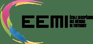 logo-eemi-300x142