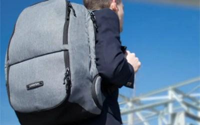 Le sac de sport Karkoa Smartbag 40