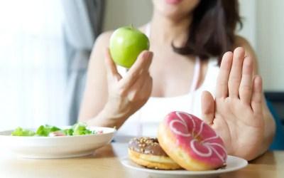Pourquoi vos régimes ne marchent pas ?