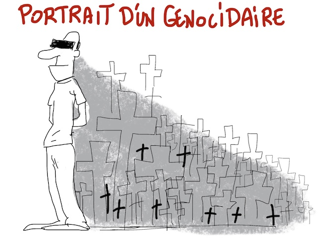 genocide1