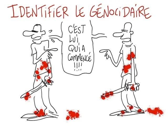 genocide2