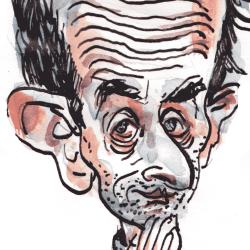 Pour Eric Zemmour, «#BalanceTonPorc» équivaut à «balance ton juif»