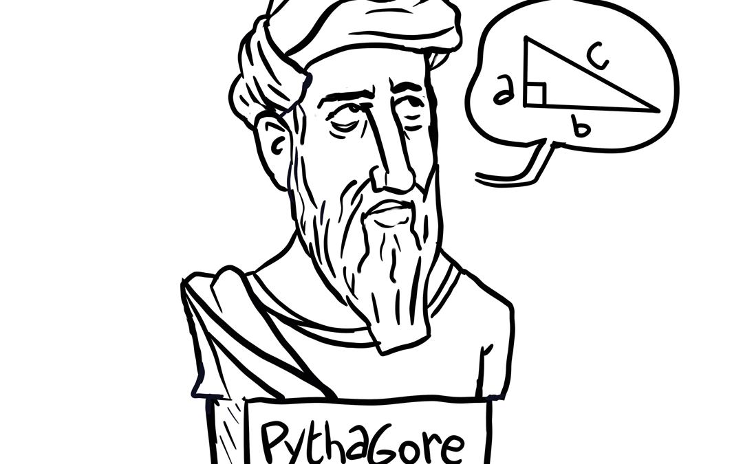 Quelques philosophes
