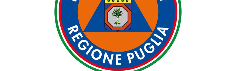 """Pubblicazione Delibera D.G.R. n. 797/2017 """"Procedure di sala operativa per la lotta attiva agli incendi boschivi (S.O.U.P.)"""