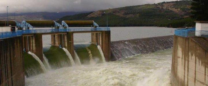 Documento di gestione del rischio idraulico sul fiume Fortore a valle della Diga di Occhito
