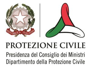 Storia della Protezione Civile