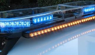 Protezione Civile, una circolare chiarisce l'uso dei lampeggianti e delle sirene sui veicoli