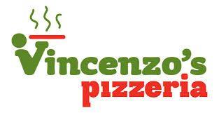 vincenzos logo pic