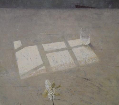 Tableau de Jan van der Kooi (2013)